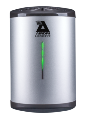 air-purifier-10-1