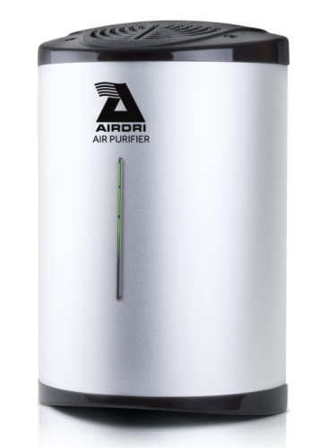 air-purifier-10-2