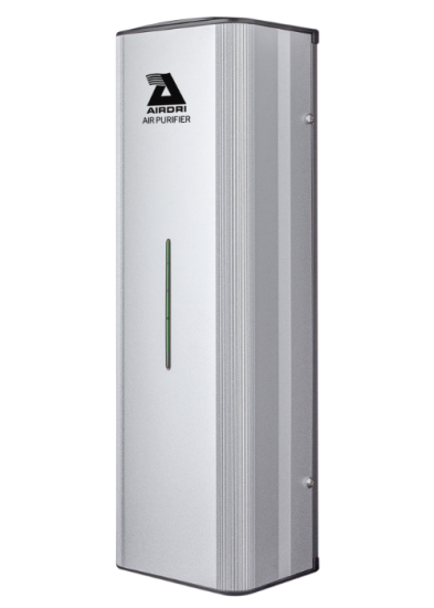 air-purifier-60-2